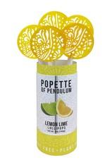 Poppette of Pendulum Popette of Pendulum Lollipop