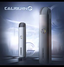 Caliburn G Kit