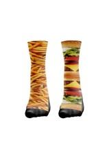 Seths Socks Silly Socks