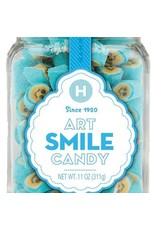 Hammonds Hammonds Mason Jar Art Candy