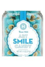 Hammonds Mason Jar Art Candy