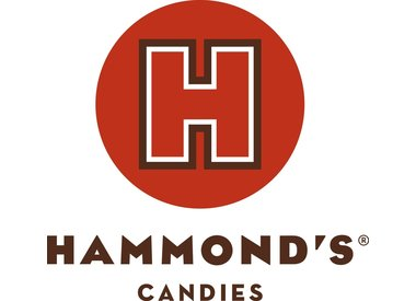 Hammonds