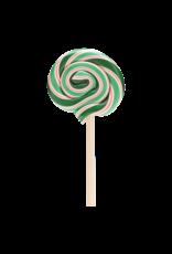 Hammonds Swirl Lollipop