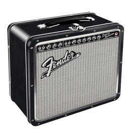 Fender Retro Lunchbox