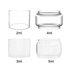 Freemax Maxluke Replacement Glass