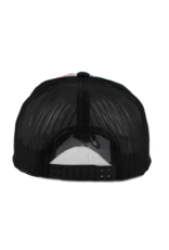 Trucker Hip Hop Baseball Cap