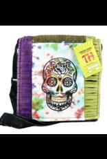 ThreadHeads Bag