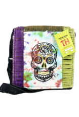 ThreadHeads Shoulder Bag