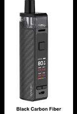Smok RPM80 Pro Pod Kit