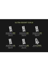 Lost Vape Ursa Ultra Boost V2 Coils 5 Pack