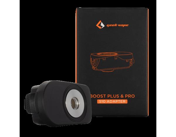 Geekvape Aegis Boost Pro 510 Adapter