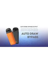 Aspire Minican 3mL Pod Kit