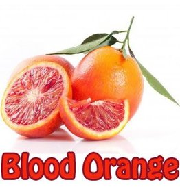 Blood Orange e-Liquid -