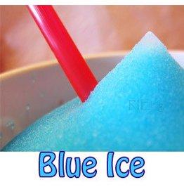 RI e-Cig & Vapes Blue Ice e-Liquid -