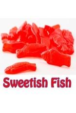 Sweetish Fish e-Liquid -