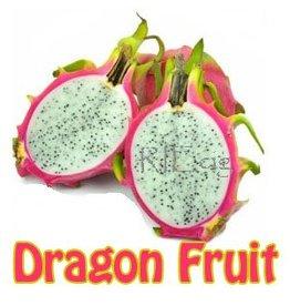 RI e-Cig & Vapes Dragon Fruit e-Liquid