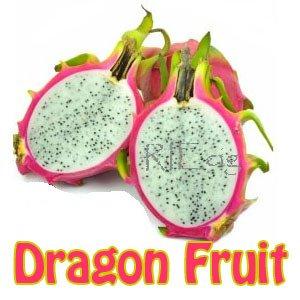 Dragon Fruit e-Liquid