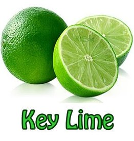 Key Lime e-Liquid