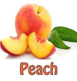 RI e-Cig & Vapes Peach e-Liquid