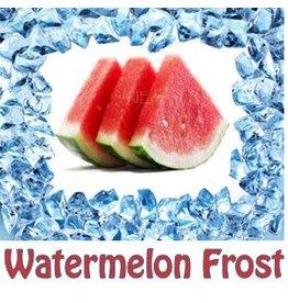 Watermelon Frost e-Liquid