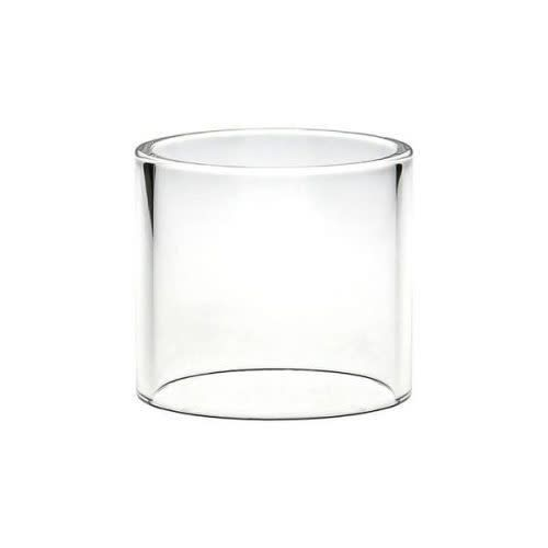 Big Baby Beast Replacement Glass