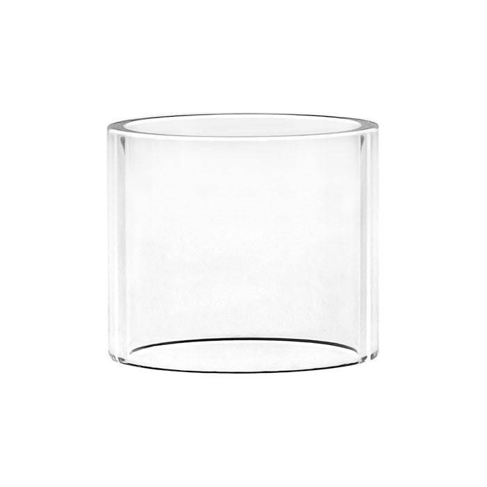 Baby Beast Replacement Glass