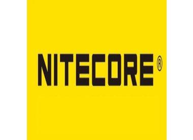 Nitecore