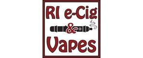 RI e-Cig & Vapes