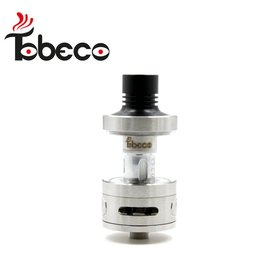 Tobecco Mini Supertank 25 MM
