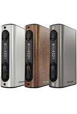 eLeaf iPower 80 Box Mod