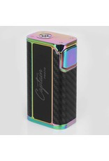 iJoy iJoy Captain PD 270 Mod Only