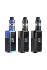 iJoy iJoy Captain Kit