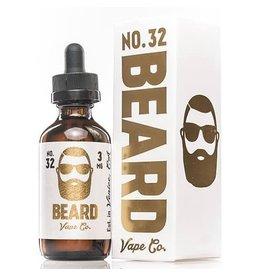 Beard No. 32 60 ML