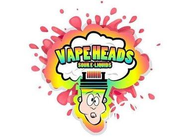 Vape Heads