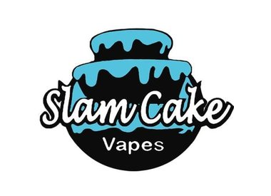 Slam Cakes