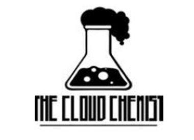 The Cloud Chemist
