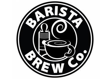 Barista Brew