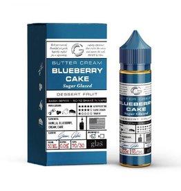 Glas Blueberry Cake 60 ML