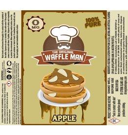 Strong Island Waffle Man Apple 60 ML