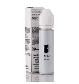 Smax Smax Mafia Princess 60 ML