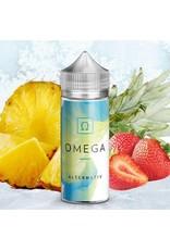 Alternativ Omega100 ML