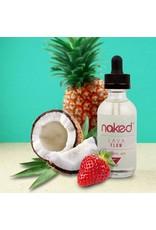 Naked 100 Naked 100 Lava Flow 60 ML