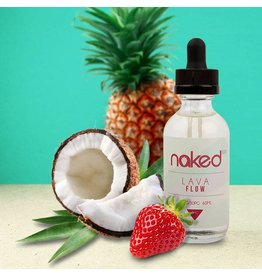 Naked 100 Naked 100 Lava Flow 60 ML