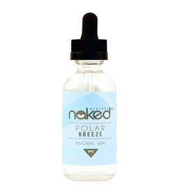 Naked 100 Naked 100 Polar Breeze 60 ML