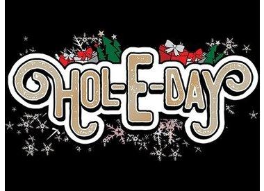 Hol-E-Day