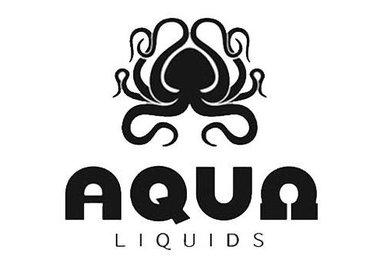 Aqua Liquids