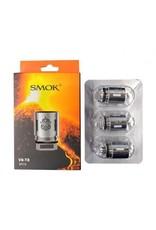 Smok V8 T8 Coils 3 Pack
