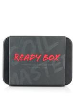 Coil Master Ready Box Ni80 6pk