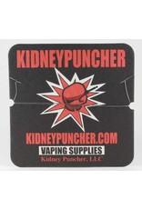 Kidney Puncher Kidney Puncher Ni80 22 ga