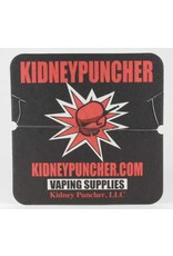 Kidney Puncher Ni80 22 ga